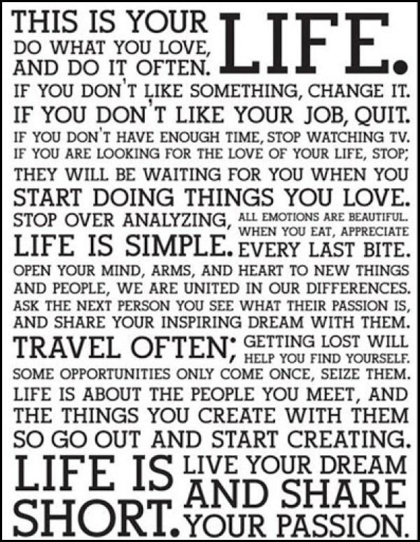 Vidya Sury inspirational-words-of-wisdom