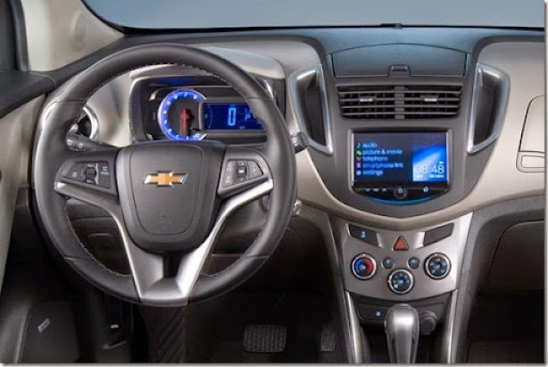 2014-Chevrolet-Trax-10[2]