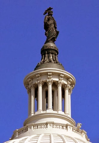 415px-Capitol_dome_lantern_Washington