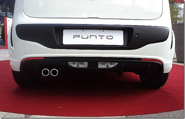 Teste Fiat Punto 2013 (1)