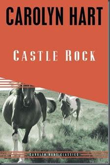 HartC-CastleRock2014