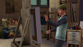 LS4 Escenas Sims (14).png