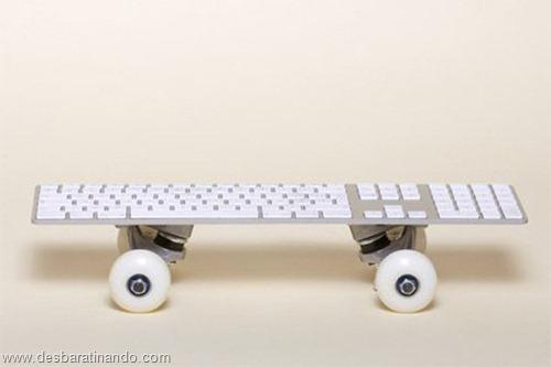 skates criativos desbaratinando (16)