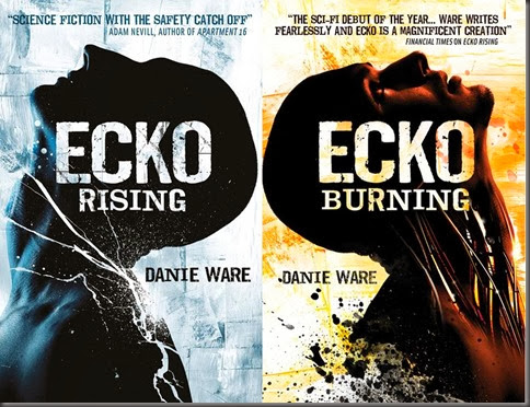 WareD-Ecko1&2