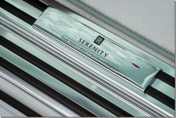 Rolls-Royce-Serenity-6