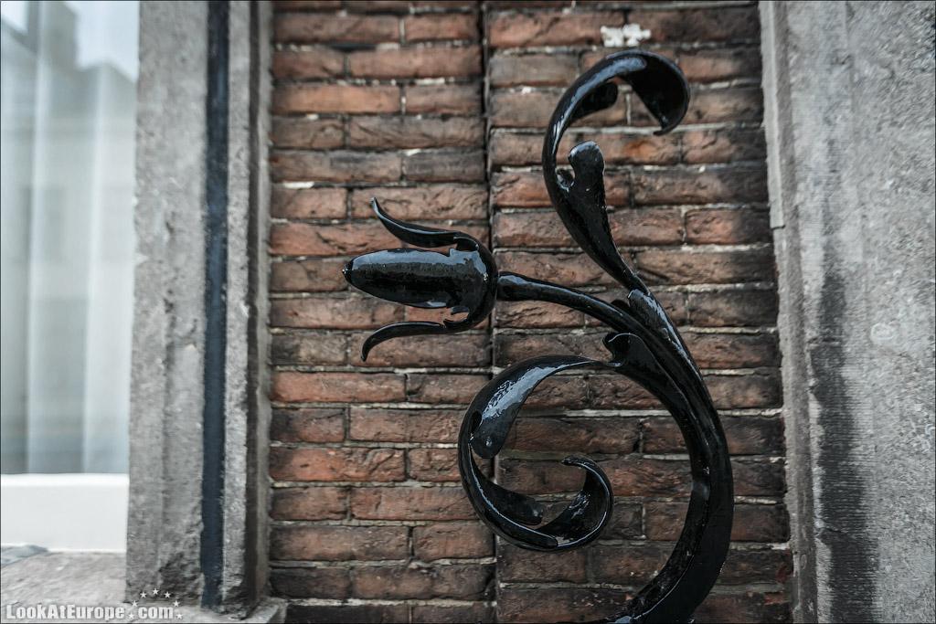 LookAtEurope.com - Город с трудным названием Хертогенбос | Holland, Hertogenbosch