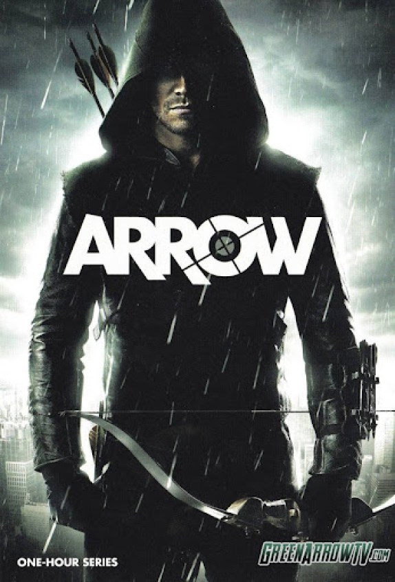 arrow-tv-series-poster