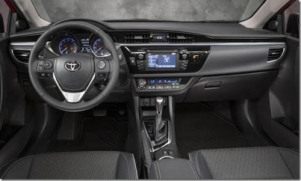 2014-Toyota-Corolla-3[4]