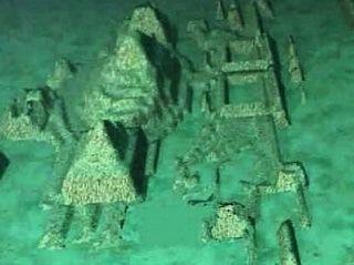 atlantida-atlantis-continente-perdido-triangulo-bermudas-history-channel