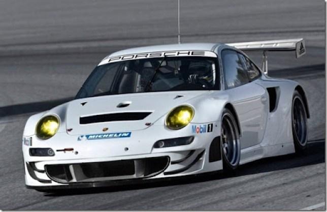 Porsche-911_GT3_RSR_2012  (1)