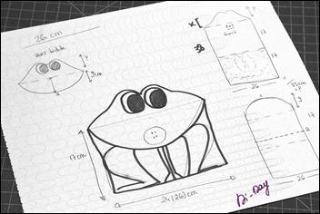 dessinfrog02