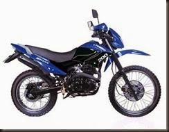 nueva-motomel-skua-200-azul-0km-2013-financiacion-aszi_MLA-O-3132327459_092012