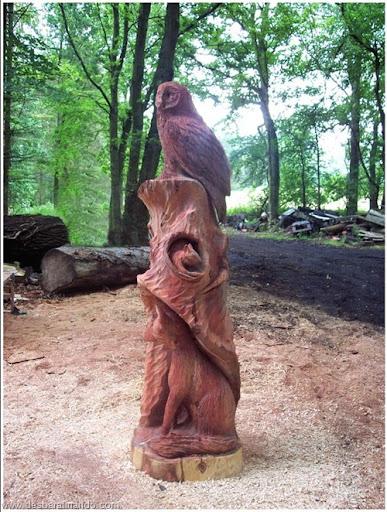 esculturas arte em madeira (19)