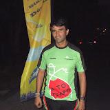 III Marathon de l'Île Maurice (15-Julio-2012)
