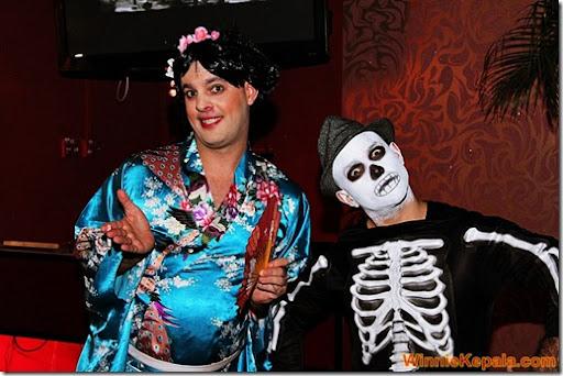 2011-11-29 Havana Halloween 2011 033