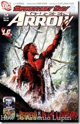 P00079 - Green Arrow - Growing Pains v2010 #5 (2010_12)