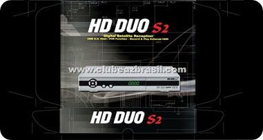 HD-duo-S2