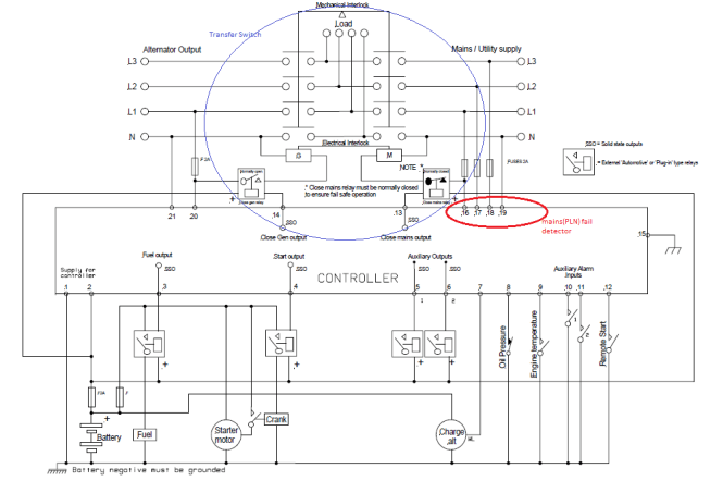 lighting relay panel wiring diagram wiring diagram hubbell control solutions s mercial lighting