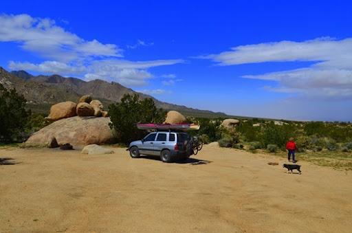 The Mojave_139