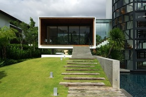 diseño-de-jardin-paisajismo