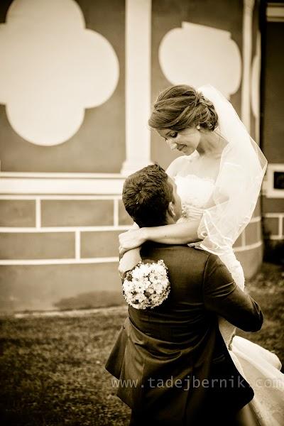 porocni-fotograf-wedding-photographer-ljubljana-poroka-fotografiranje-poroke-bled-slovenia- hochzeitsreportage-hochzeitsfotograf-hochzeitsfotos-hochzeit  (147).jpg