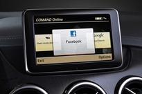 Social-media-apps-5