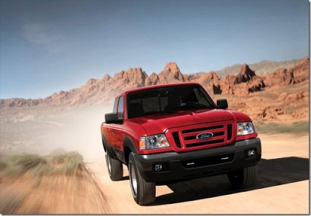 Ford-Ranger_2006_1600x1200_wallpaper_02