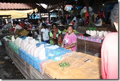 Papua and Bandung 077
