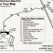 Dickinson Auto Tour Map1.jpg