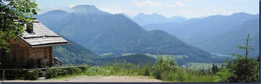 K800_IMG_0241_panorama