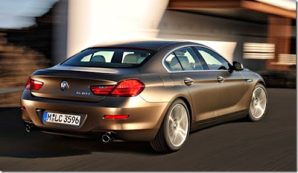 autowp.ru_bmw_640i_gran_coupe_24