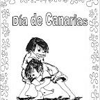 Dibujos dia de canarias (17).jpg