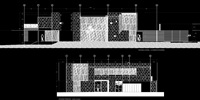 Planos-casa-fachadas