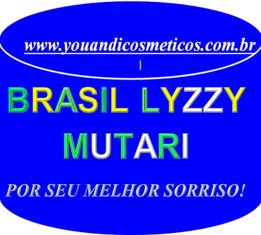 Snap_2011.09.14_13h48m13s_005