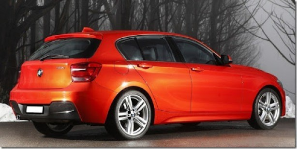 2012_BMW_125i_(_F20_)_5-door_M_Sports_Package_-_Australian_version_003_3709