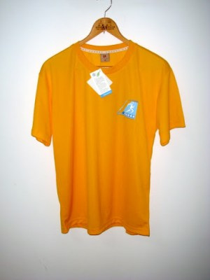 shirt-pos.jpg