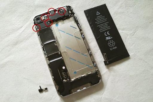 iphone46.jpg