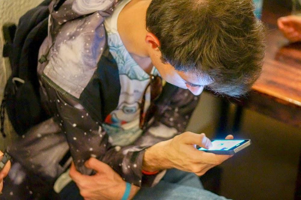 iPhone 6 event Russia-32.jpg