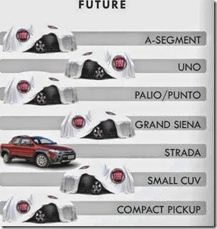 Fiat_Brand-49[9]