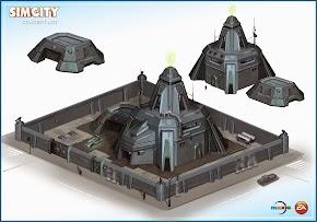 SimCity_Evil_Villain_Lair.jpg