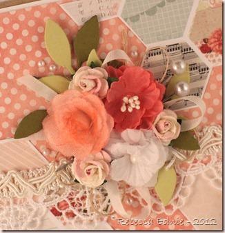 happy hex flowers2