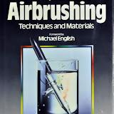 Airbrushing - 1983
