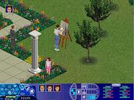 Captura Los Sims (19).jpg