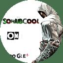 Sohaib Cool