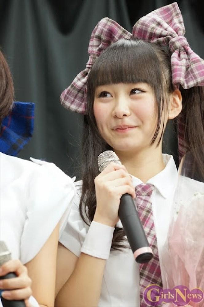 Otome-Shinto_Ojuken-Rock-n-Roll_jpop_release-event_21