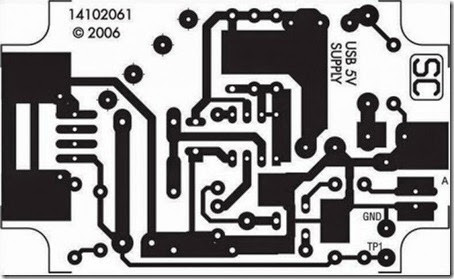 mobile-phone-and-ipod-battery-charger-circuit3_med