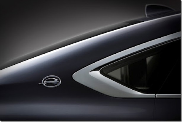 2014-chevrolet-impala-tease-lg