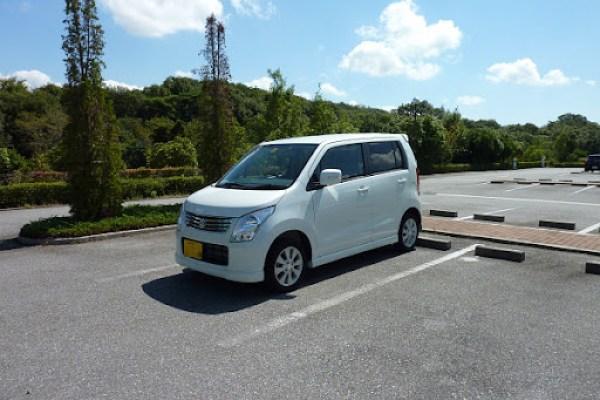 wagon-r.jpg