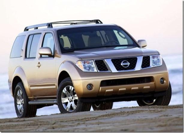 Nissan-Pathfinder_2005_1280x960_wallpaper_02