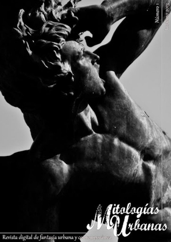 Mitologías Urbanas